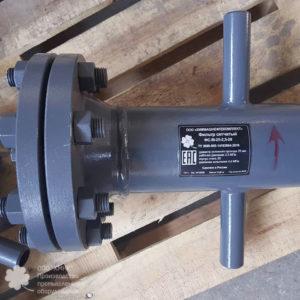 Фильтр сетчатый ФС-III-25-25 по Т-ММ-11-2003