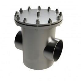 Фильтр сетчатый ФС-VI (ФС-6)